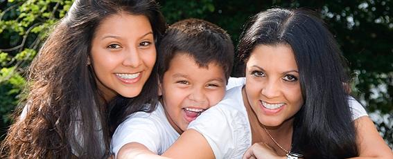 Aptis, santa cruz, Soquel General & Family Dentistry