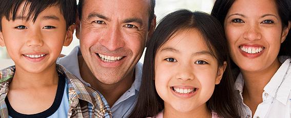 Aptos, Santa Cruz, Soquel, Capitola Dental Hygiene & Teeth Cleaning