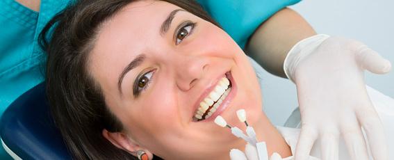 Dental Discounts and Promotions in Aptos, Soquel, Capitola, Santa Cruz