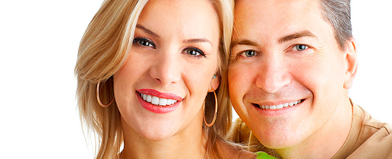 Oral Surgery in Aptos, Soquel, Santa Cruz, Capitola