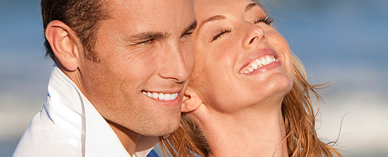 Dental Implants in Aptos