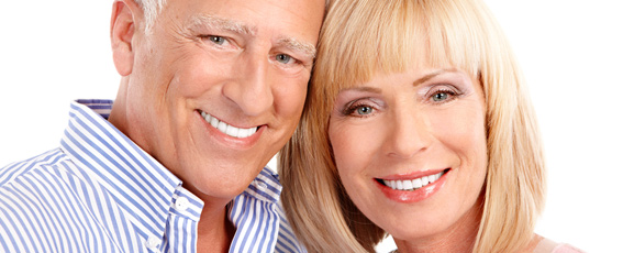 Dental Restoration Aptos, Soquel, Capitola, Santa Cruz