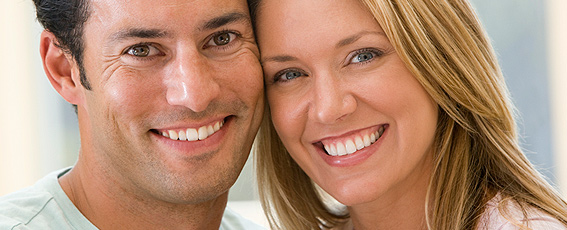 Porcelain Dental Crowns in Aptos, Santa Cruz, Soquel, Capitola
