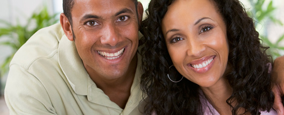 Porcelain Dental Veneers in Aptos, Santa Cruz, Soquel, Capitola