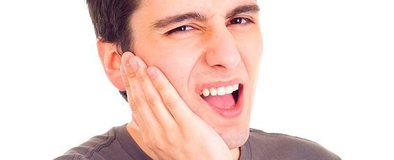 Tooth Extraction in Aptos, Santa Cruz, Capitola, Soquel