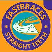FastBraces Aptos, Santa Cruz, Soquel, Capitola