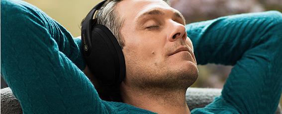 Sedation & Sleep Dentist Aptos, Santa Cruz, Soquel, Capitola, Watsonville