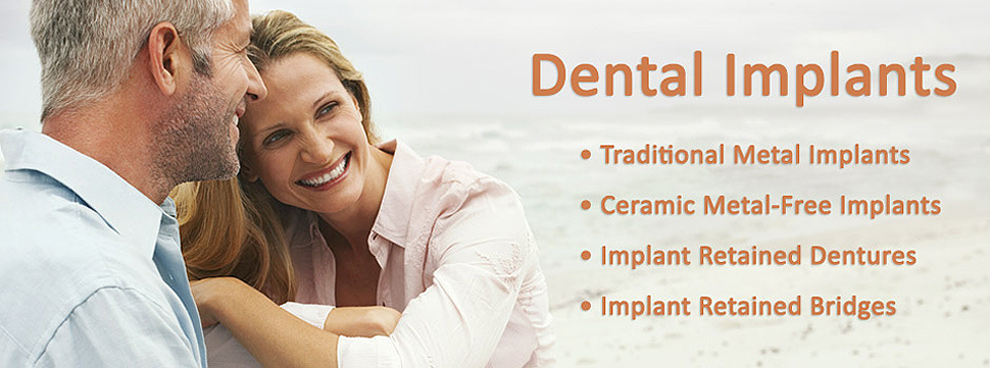 dental-implants-dentures-aptos-soquel-santa-cruz-landing